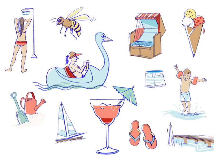 Sylvia-Wolf-Illustrationen-Icons-Infografik